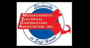Massachusetts Electrical Contractors Association